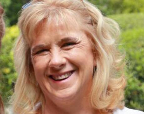 Cheryl Gaynor