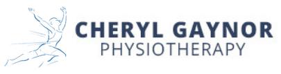 Cheryl Gaynor Physiotherapy